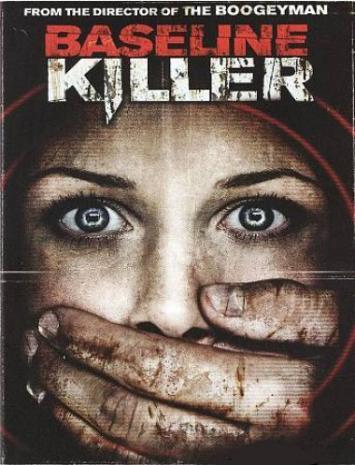 Baseline Killer: Never should have happened