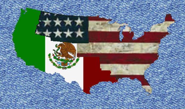 cnn mexico drug war essay