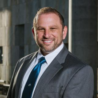 Marc Victor - Attorneys for Freedom