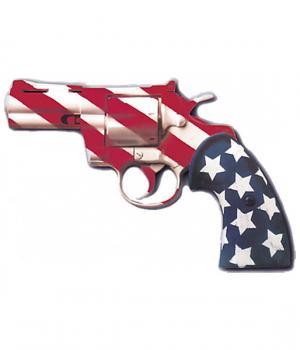 Buy Guns While You Still Can  PART 5: Handguns (the modern gladius)
