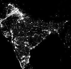 India: Land of Energy Opportunity