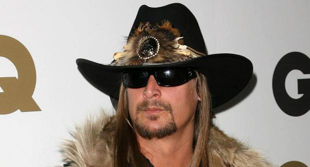 Kid Rock launches voter registration non-profit - Freedoms Phoenix 911cc31e7c9