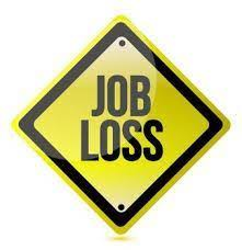Uh Oh: U S  Layoffs Rise 38 Percent – Highest Level For
