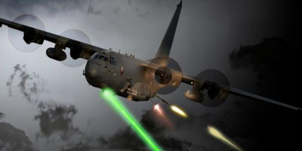 Image result for 'Chinese Maritime Militia' Launches Laser Attacks Against US Military Pilots In Pacific Ocean