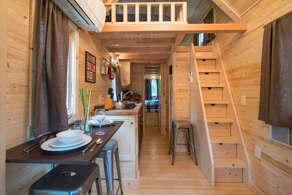 Pair of engineers design pet-friendly off-grid tiny house - Freedoms Tiny Houses Pets on best pigs for pets, small mammal pets, dwarf mice as pets, tiny houses on wheels, alot of pets, tiny houseon wheels floor plans, tiny home, tiny dogs, animal pets, strange but cute pets, small chameleon pets, home pets, tiny food, tiny cats, california pets, best cats for pets, australia pets, small pigs as pets,