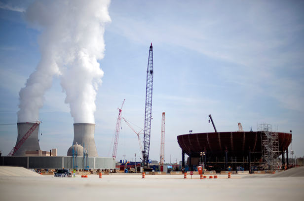 the plans for decommissioning the closed nuclear power plant Solveclimate news when the zion nuclear power station in illinois closed its the decommissioning plan commercial nuclear power plants.