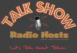 Talk Radio Shows & Hosts - Freedoms Phoenix