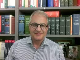 Alessandro Fusillo