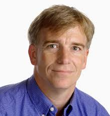 Ivan Eland - Senior Fellow and Director of the Center on Peace & Liberty, The Independent Institute