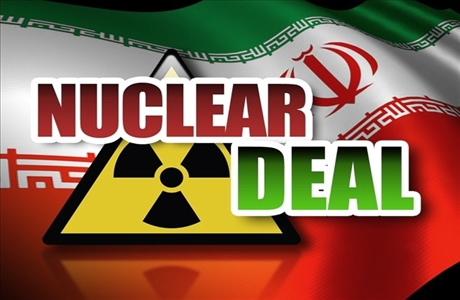 The Iran Nuclear Energy Agreement Force Again Prevails Freedoms