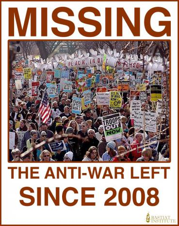 687-0619072328-Anti-War-Left-Missing.jpg