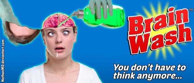 [Imagem: 687-0916085237-brain-wash.jpg]