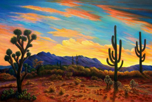Arizona Breakfast Club Sat January 11th, 2020, 8-11 a.m. - Featured Speaker Alan Korwin