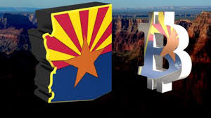 Arizona Breakfast Club Sat 03-03-18 = Speaker is Todd Kandaris (Stepwyze.io)