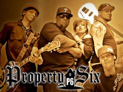 Property Six @ 'Smoke Phatties Day - Fri 03/14/14 - 7pm til?? - Last Exit Live 717 S Central AV; PHX