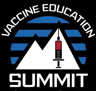 Registration for the Vaccine Education Summit NH June 7th, 2020 Available Now!