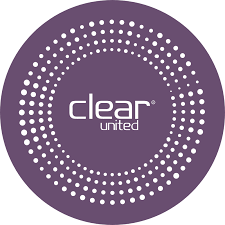 ClearUnited - Products and Technologies - Privacy Phone