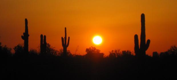 Arizona Breakfast Club Sat 09-02-17 = Speakers Dave Hodges , Dr. Phranq Tamburri, NMD