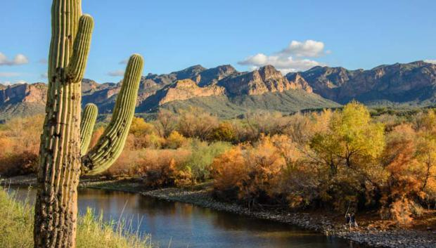 Arizona Breakfast Club - First Saturday eacj month = 8-11 am AZ TIME - Denny's Loop 101/Scottsda