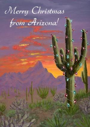 Arizona Breakfast Club