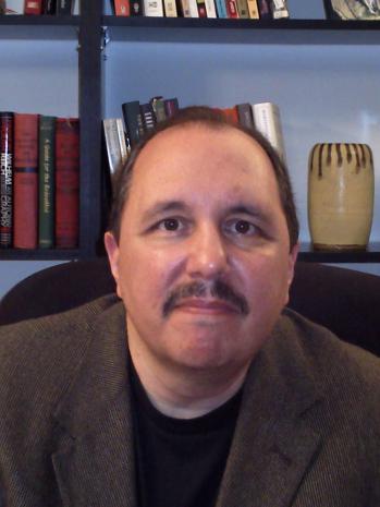 Paul Rosenberg - Freeman's Perspective