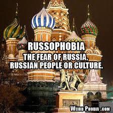 693-0515084118-Russophobia.jpg