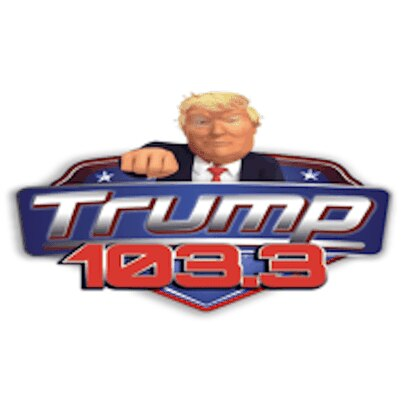 Connecticut radio station WDRC rebrands itself as 'Trump