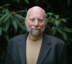 Jeffrey A. Singer, M.D., F.A.C.S.  Board Certified General Surgeon