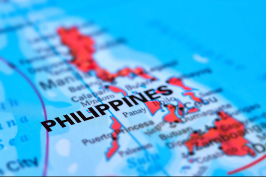 Exclusive: Philippine Blockchain/Crypto Group Paves the Way for Self-Regulation
