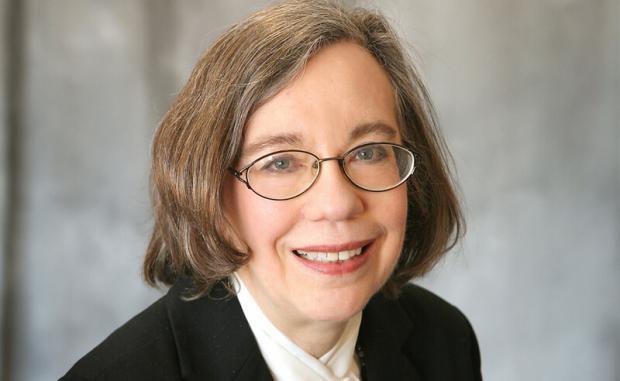 Dr Jane Orient, M.D.