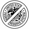 10 Things That Would Be Different If The Federal Reserve Had Never Been Created