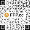 Viva la Bitcoin!