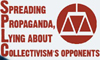 "Activist Group Targeted By SPLC Calls Report ""Defamatory Propaganda"", Plans Public Info Session"
