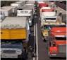 Mexican Truckers File $6 Billion Claim Against U.S. in Nafta Spat