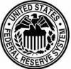 The Fed's Dilemma