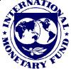 IMF Report Promotes World Currency
