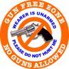 Weapons turn in deadline in Sierra Leone