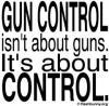 Activist Gun-Owner Annoys NY Rep. McCarthy,...McCarthy Has Police Raid His House
