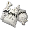 40% Silver Bags on Sale