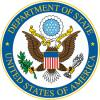 State Department Anti-Russia/Anti-Syria Big Lies