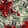 Spying for Dollars: Military Contractors and Security Firms Reap Huge Profits