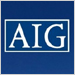 NY Fed Told AIG Not to Disclose Swap Details