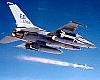 Israeli jets obliterate missile base