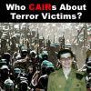 CAIR's Hollywood Crusade