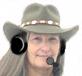 Farm Wars Public Service Announcement: Chemtrails