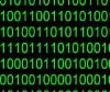 New Coding Could Make Internet 99 Percent More Energy Efficient