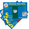 Shire Silver Price Change Coming, New Opportunities For You