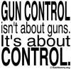 Pentagon gun was from Tenn. police