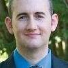 Former LEO Brad Jardis Joins CDEvolution.org as Executive Director!