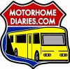 The Motorhome Diaries Requests Your Assistance